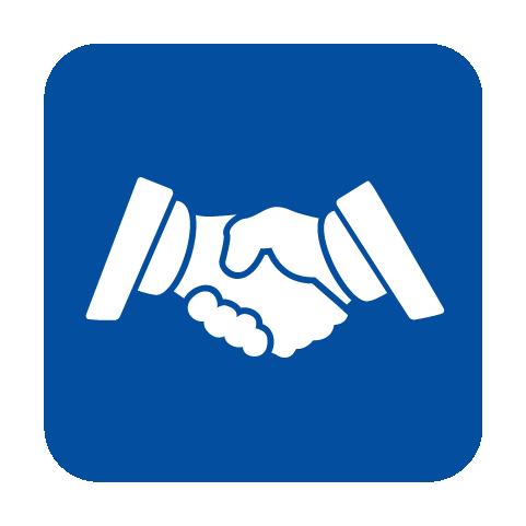 Meehsen_ICON-Service